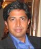 Naresh Kumar- thumbnail